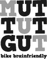 MutTutGut-Logo