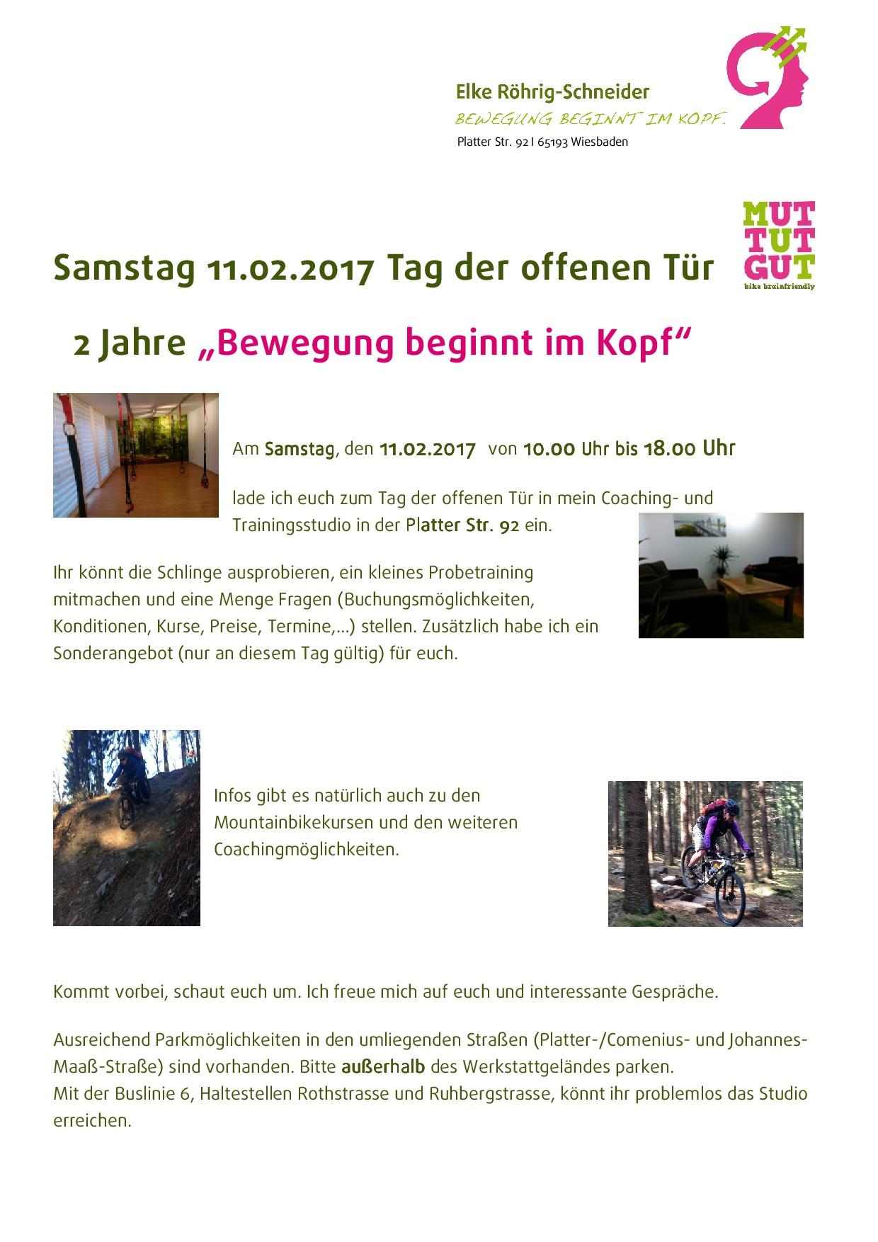tag-der-offenen-tuer-2017